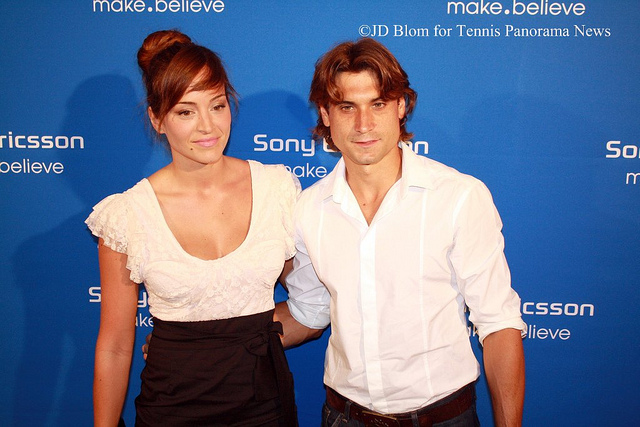 ferrer-at-seo-players-party