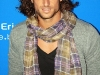 feliciano-lopez-tennis-panorama