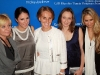 russia-group-tennis-panorama-news-seo-players-party
