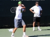 nadal-practice-tennis-panorama-news