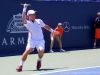 berankis-hits-forehand
