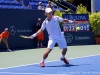 berankis2