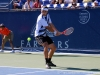 matosevic-hits-a-backhand-2