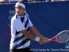 matosevic-hits-a-backhand