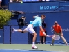 n-mahut-hits-backhand