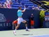 nicolas-mahut-hits-forehand
