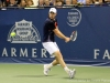 sam-querrey-backhand
