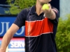 sam-querrey-serving