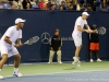 steve-johnson-and-sam-querrey
