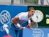 08011max-mirnyi