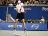 08102012isner