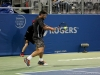 08102012jankotipsarevic2