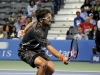 08102012jankotipsarevic3