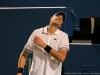 08102012johnisner
