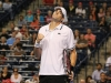 08102012johnisner1