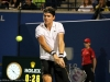 08102012milosraonic