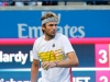 08112012mardyfish