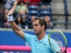 08112012richardgasquet