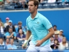 08112012richardgasquet2