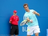 08112012richardgasquet3