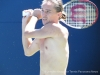 alexandr-dolgopolov-practice