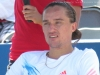 alexandr-dolgopolov