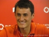 bernard-tomic-toronto