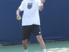 bobbryan