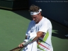 david-nalbandian