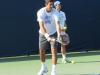 del-potro-practice