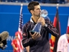 djokovic-kisses-toronto-trophy