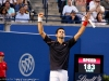 djokovic-raises-hands-in-triumph