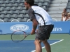 janko-tipsarevic