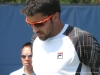 janko-tipsarevic2