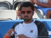 janko-tipsarevic3