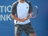 janko-tipsarevic4