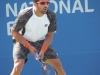 jankotipsarevic4