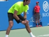 juan-martin-del-potro-2
