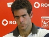 juan-martin-del-potro-in-press