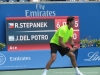 juan-martin-del-potro-returns-serve