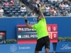 juan-martin-del-potro-serves