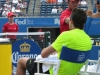 juan-martin-del-potro-sits