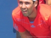 marcos-baghdatis2