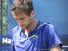 martin-cilic