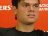 milos-raonic-1