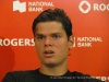 milos-raonic-2
