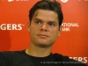 milos-raonic-sitting-at-rogers-cup-news-conference-2-872012