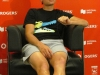 milos-raonic-sitting-at-rogers-cup-news-conference-872012