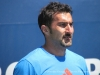 nenad-zimonjic