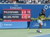 radek-stepanek-1